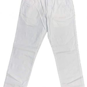 Vineyard Vines Men's Breaker Pant